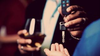 как вернуть права при лишении за пьянку