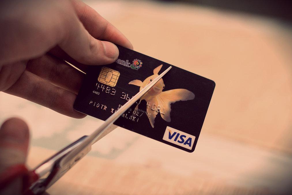 Возвращает ли сбербанк деньги украденные мошенниками
