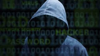 Изображение - Как писать заявление в полицию о мошенничестве moshennichestvo-v-internete-322x180