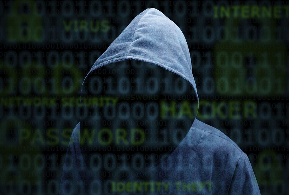 Каким бывает мошенничество в интернете