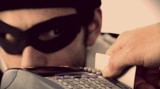 мошенничество в интернет-магазине