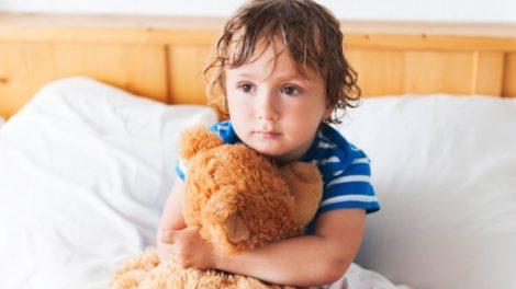 Если отца лишают родительских прав он должен платить алименты