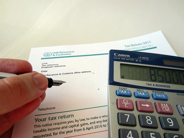 Право на налоговую льготу ежегодно подтверждать