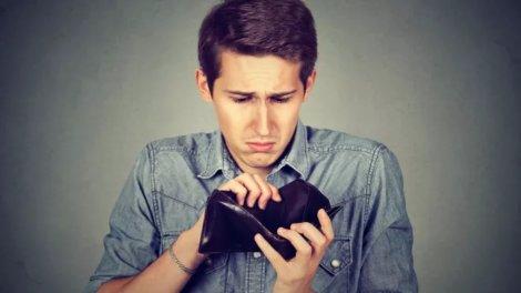 Что делать, если не чем платить кредит?