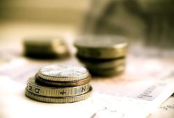 неуплата кредита последствия