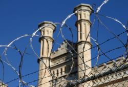 тюрьма за кредит