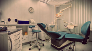 Жалоба на стоматологию