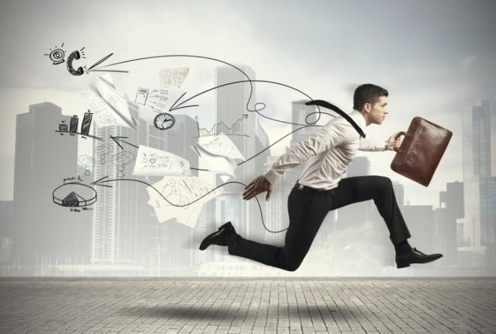 Как оформить невыход на работу сотрудника