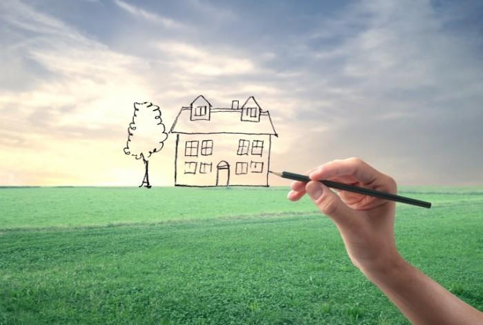 Как перевести земли сельхозназначения в ИЖС - принцип переоформления