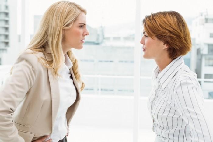 Что делать, если работодатель не подписывает заявление на увольнение