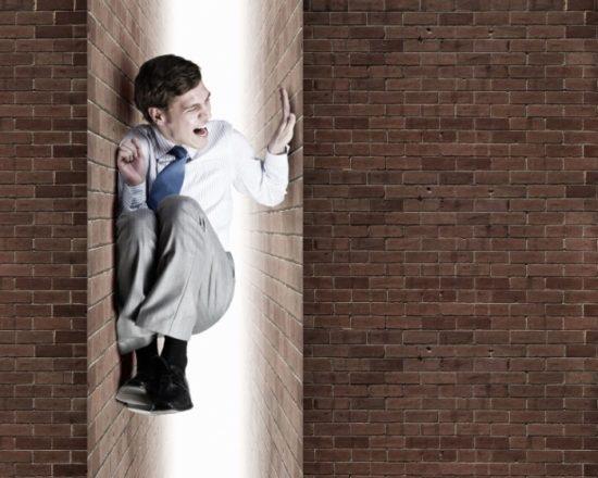Что делать, если работодатель заставляет уволиться по собственному желанию