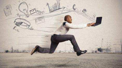 Обжалование дисциплинарного взыскания: что делать работнику