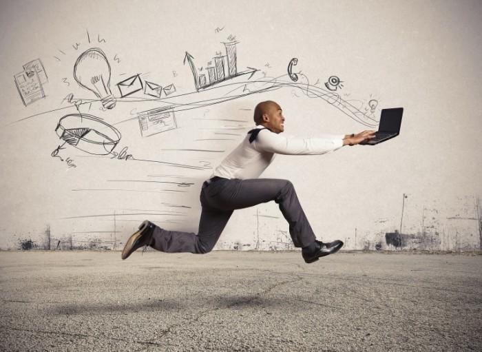 Как правильно объявить выговор работнику — Открой бизнес