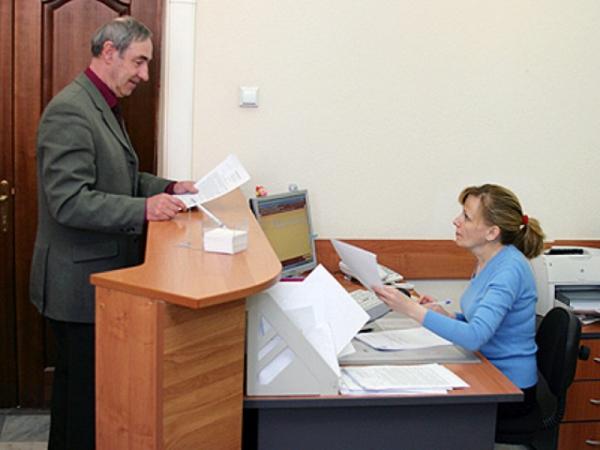 Порядок подачи исковых заявлений: советы адвоката