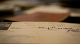 Расписка - в каком виде имеет юридическую силу?