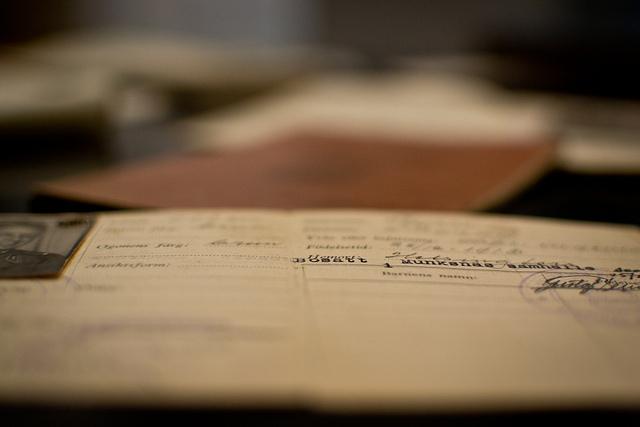 Если расписка не заверенная нотариусом