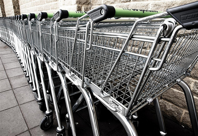 Моральный вред по закону о защите прав потребителей