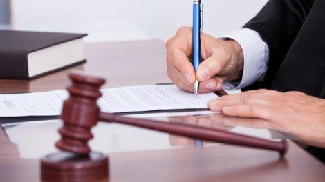 Суды с банками по кредитам практика заявление о направлении исполнительного листа судебным приставам