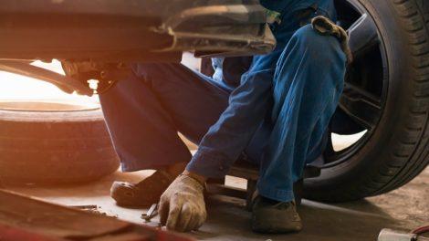 Изображение - Форма договора дарения гаража garage-470x264