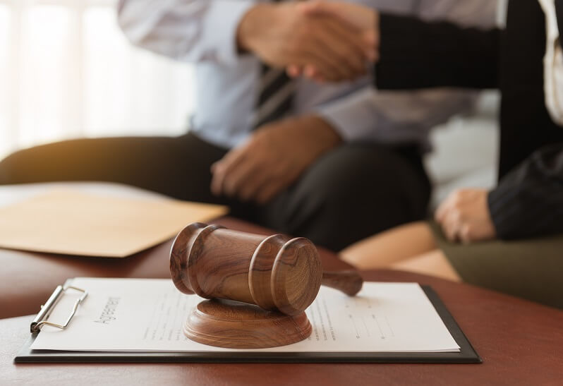 Суд по оспариванию завещания на квартиру