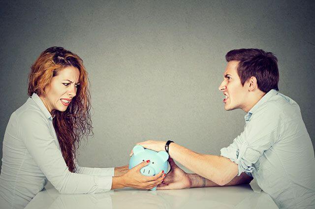 Как подать на алименты без развода и какие документы нужны
