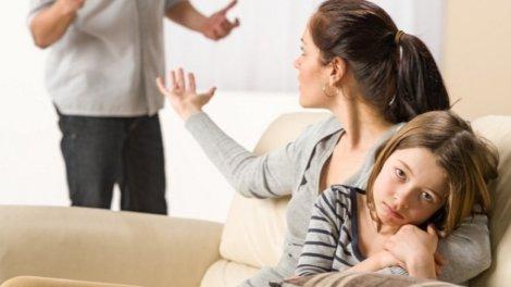 Алименты ребенка от второго брака