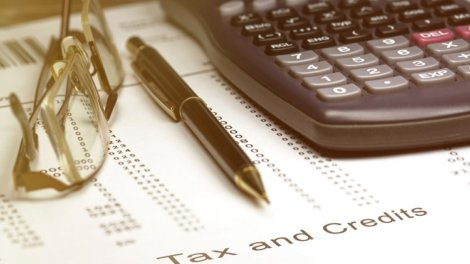 Алименты и исполнительный лист по кредиту вычеты из пенсии по исполнительному листу
