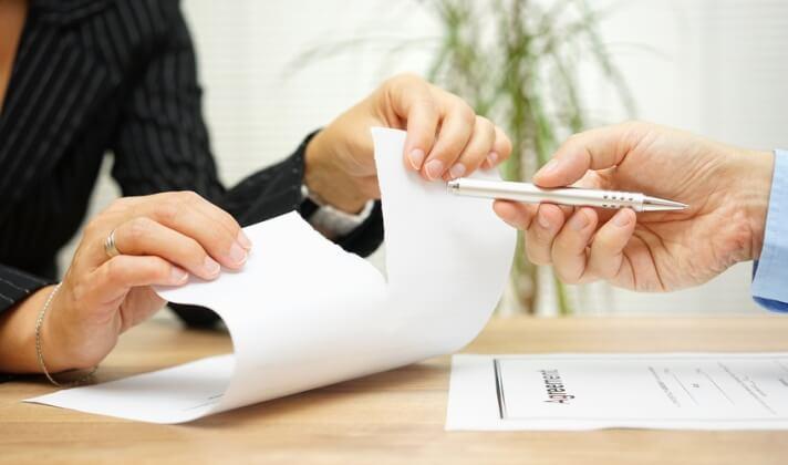Расторжение ДДУ по инициативе дольщика: судебная практика и порядок расторжения с ипотекой