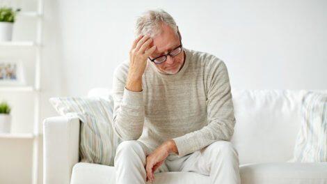 Алименты с пенсионера