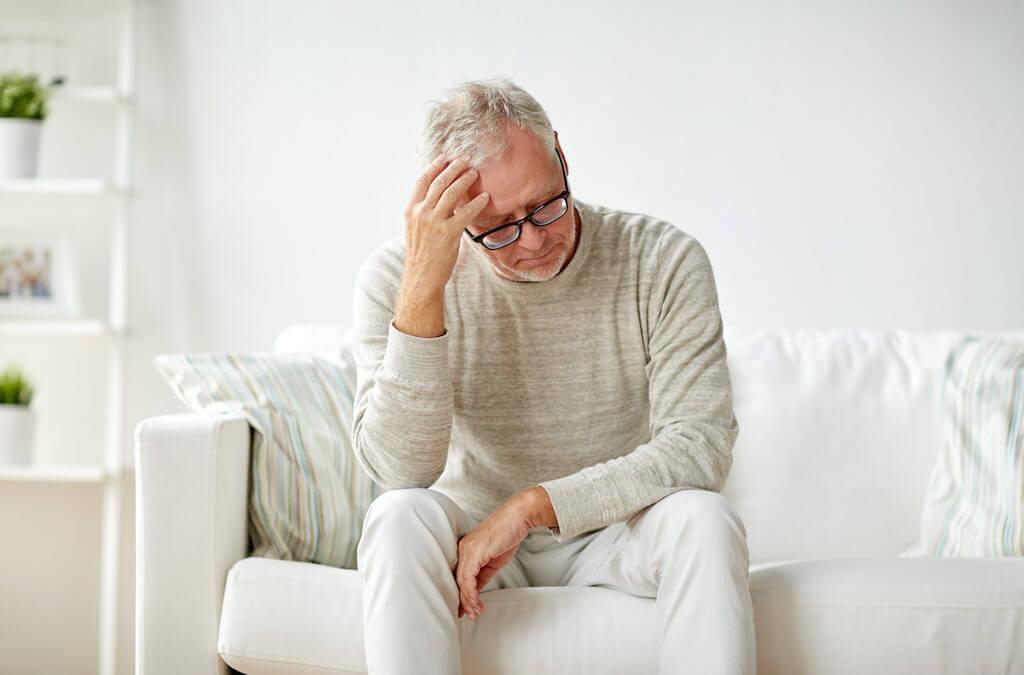 Задержка алиментов с пенсии