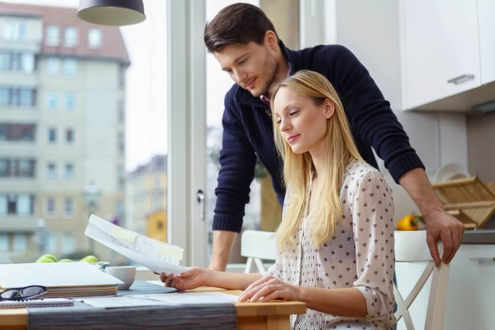 Какие документы нужны для оформления ипотеки в 2019 году