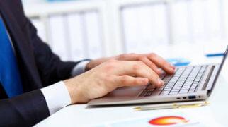Проверка товарного знака онлайн