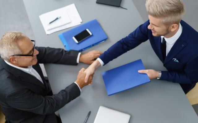 Срок трудового договора по совместительству