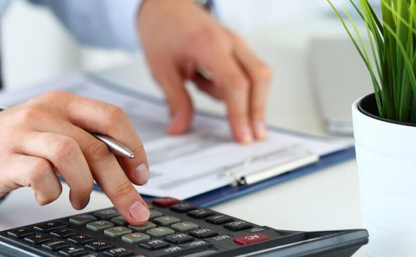 Кредит срочно рефинансирование с плохой кредитной историей кредит с плохой ки с поручителем