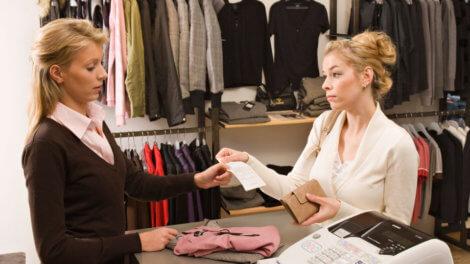 Как вернуть деньги за товар надлежащего качества?