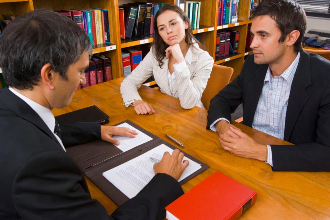 Какие Нужны Документы Чтобы Подать На Алименты И Развод