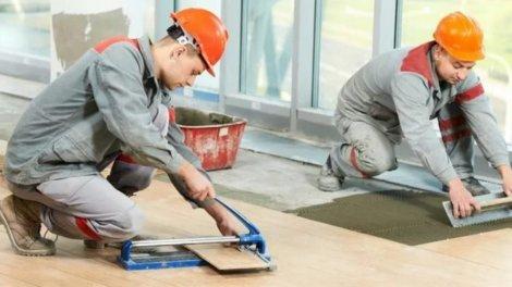 налоговый вычет за ремонт квартиры
