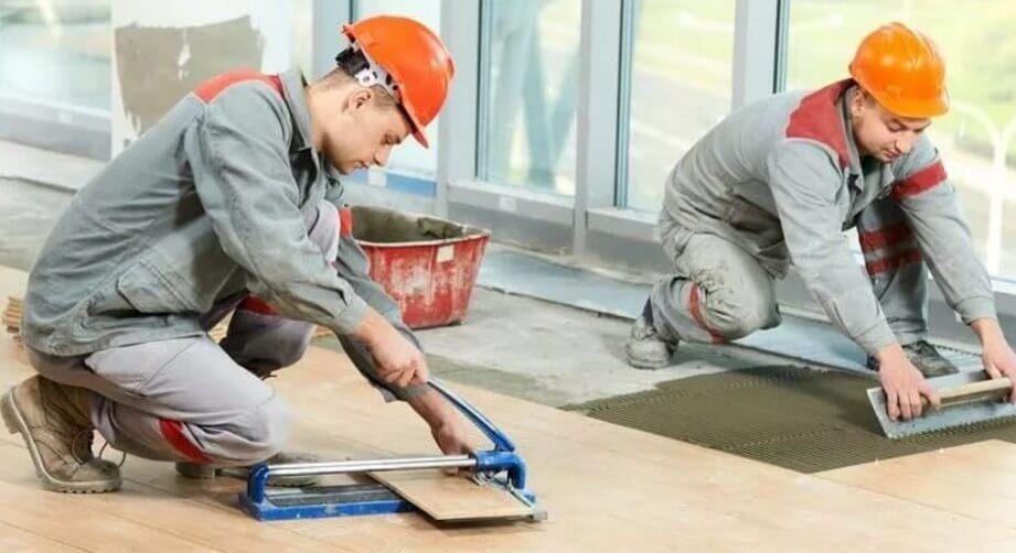 Как получить имущественный вычет за ремонт квартиры