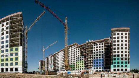 Изображение - Особенности покупки квартиры по схеме переуступки прав pereustupka-po-ddu-470x264
