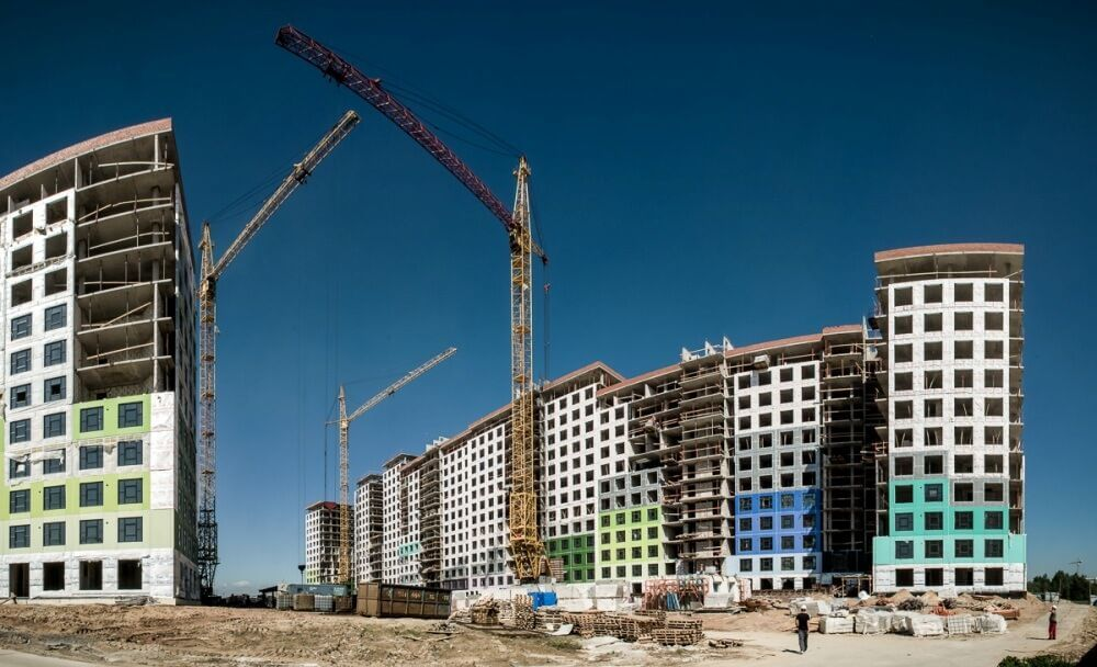 Что такое переуступка квартиры в новостройке: договор переуступки прав собственности на квартиру в строящемся доме