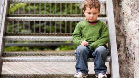 как рассчитать алименты на детей