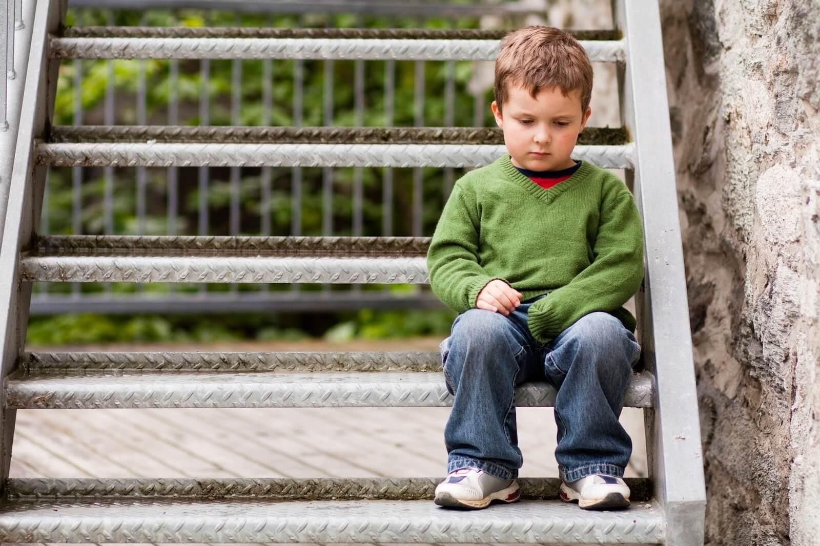 Как рассчитать алименты на ребнка от заработной платы