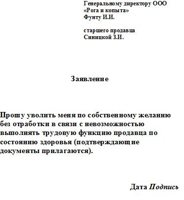Внесение изменений в гк рф срок