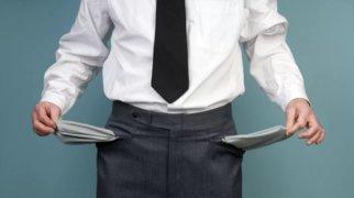 банкротство физического лица пошаговая инструкция