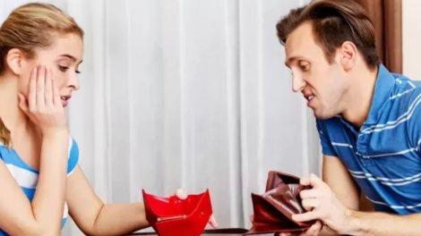 банкротство супруга и банковские счета другого супруга