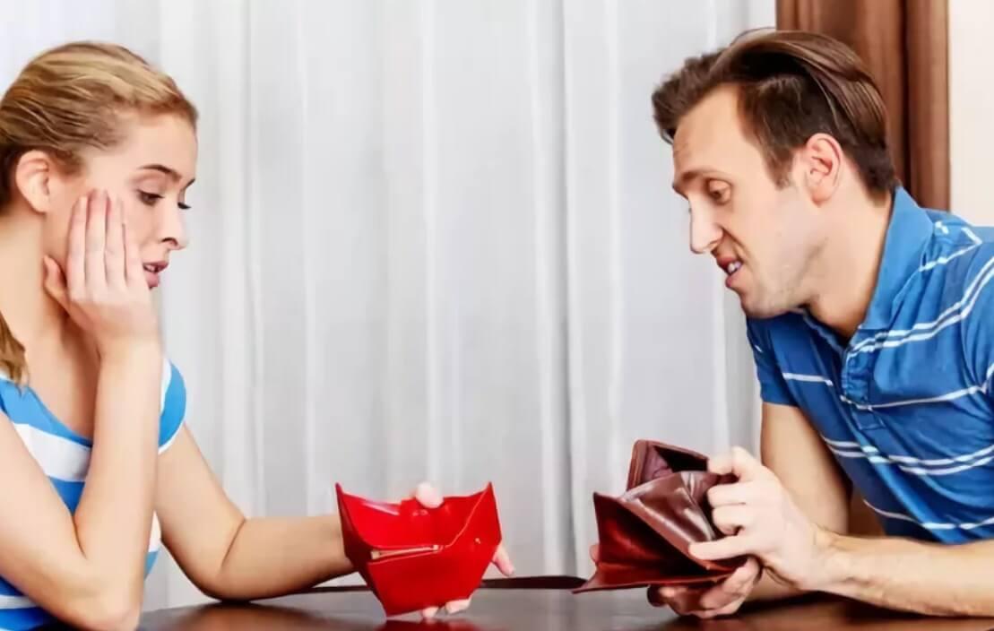 Имущество Супругов При Банкротстве Физ Лица 2019 — Юридические Советы
