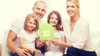 как продать квартиру с несовершеннолетним ребенком образец
