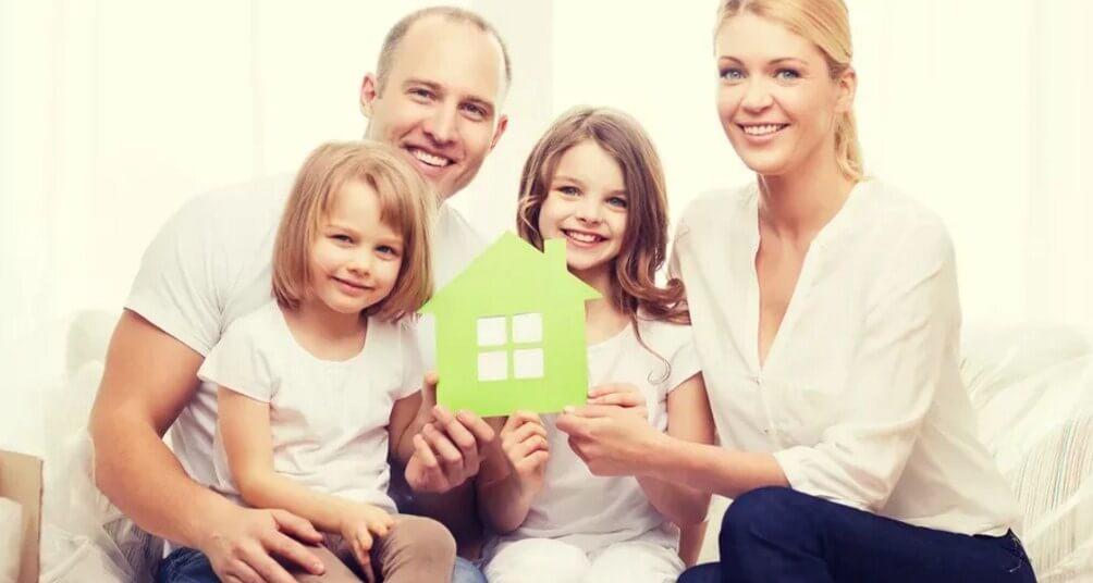 Выписать ребенка при продаже квартиры 2019: порядок и документы