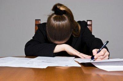 Смерть работника оформление увольнения