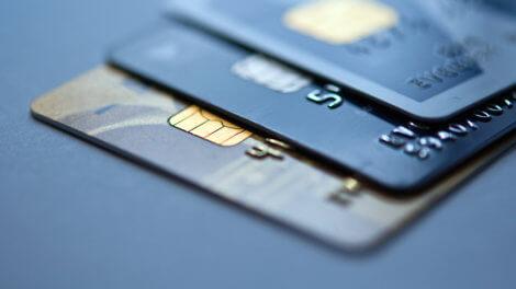 классификация кредитных карт1